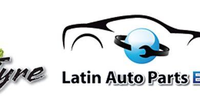 Photo of Nueva fecha para el Latin Tire Expo y Latin Auto Parts Expo 29 de junio-1 de julio de 2022