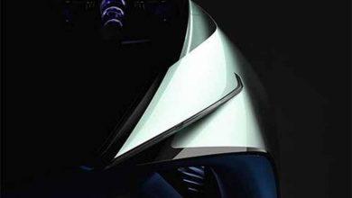 Photo of Lexus presentará su concepto BEV en la edición número 46 del Motor Show de Tokio