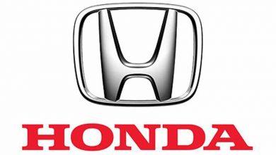 Photo of Cada Logo tiene su historia y aquí esta la de Honda