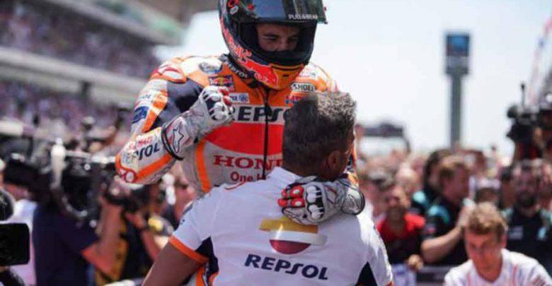 Marc-Márquez-GP-de-Barcelona-01