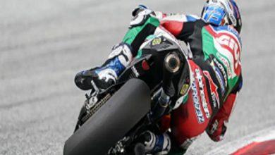 Photo of Márquez regresa a la batalla por la victoria en MotoGP