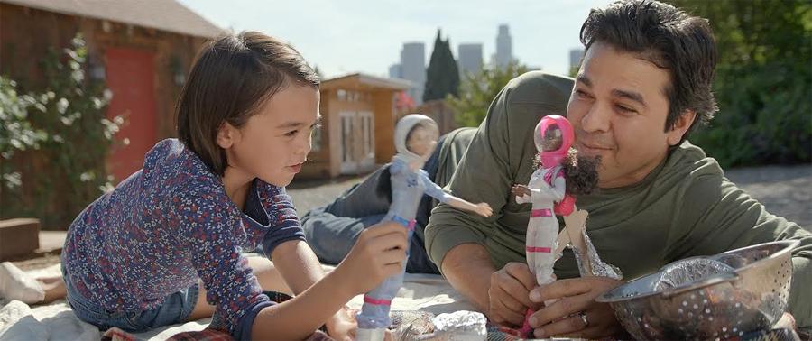 Photo of Presenta Mattel la nueva campaña de Barbie®, inspirada en los papás