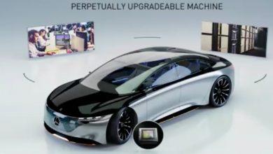 Photo of Mercedes-Benz y NVIDIA construirán una Arquitectura de Cómputo para crear el Vehículo Automatizado