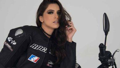 Photo of Llega la penúltima participante de Moto Fashion: Karol Ribeiro