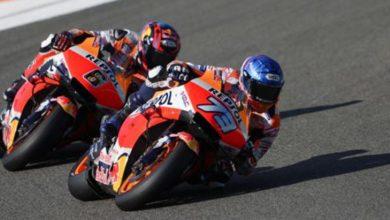 Photo of MotoGP: La clave es la consistencia para Repsol Honda Team