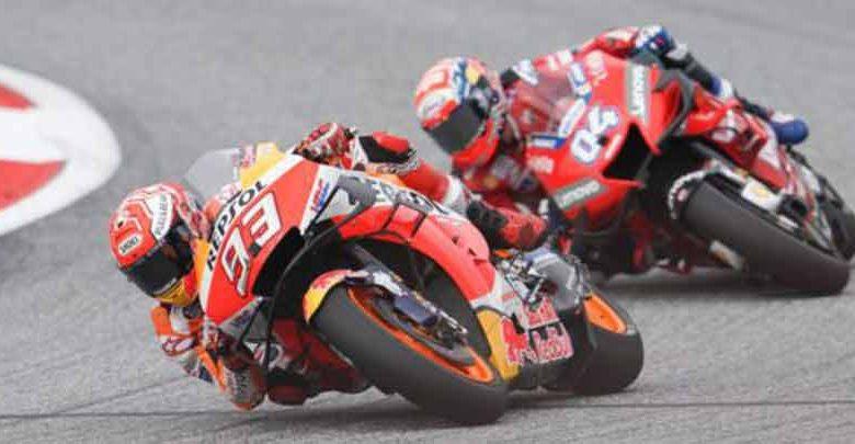 MotoGP-Austria_Marquez