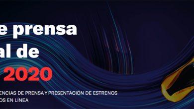 Photo of Cancelan el Salón del Automóvil de Ginebra por Coronavirus