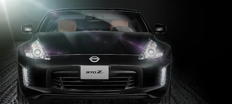 Photo of Llega a todos los pisos de venta en México Nissan 370z Touring 2018