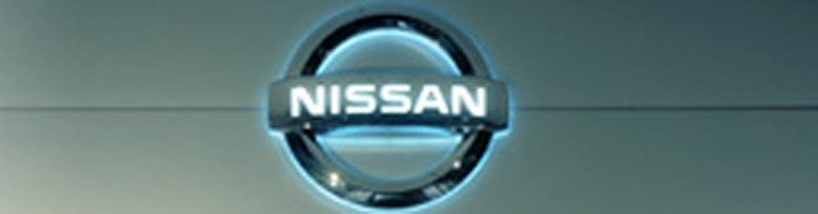 Photo of Inauguró Nissan  la Casa Panamericana como parte del patrocinio de los Juegos Panamericanos