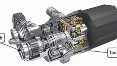 Photo of Desarrolla NSK  el primer sensor de torque sin contacto del mundo para ejes de transmisión en vehículos motorizados