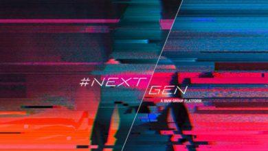 Photo of BMW #NEXTGen 2020, una experiencia digital