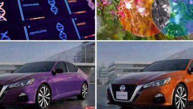 Photo of Nissan Altima, ofrece a los consumidores una da las cosas que más buscan: personalización