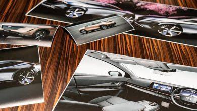 Photo of Presenta Nissan la historia jamás contada sobre el diseño de Ariya