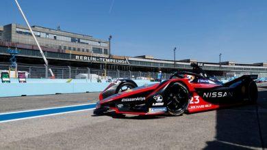 Photo of Cómo funcionan los vehículos de Fórmula E de Nissan