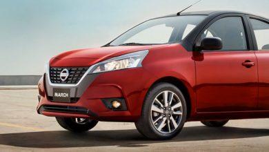 Photo of Nissan March 2021: Evolución sin precedentes con el motor más potente del segmento