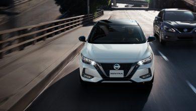 Photo of Nissan anuncia la preventa exclusiva de su nuevo Sentra 2020
