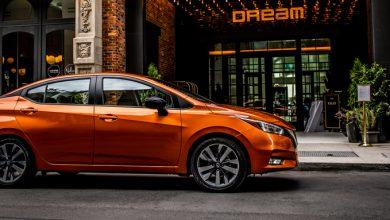 Photo of Nissan y el poder del color naranja