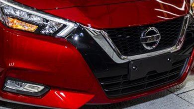 Photo of Comparte Nissan recomendaciones para desinfectar los vehículos