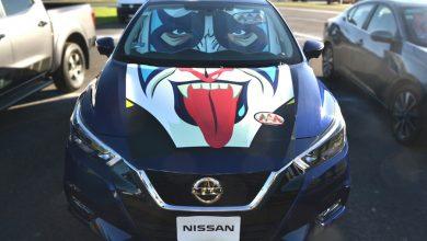 Photo of Nissan Value Advantage se une a la AAA para llevar la emoción de las Autoluchas