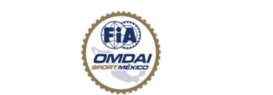 Photo of Gana Gran Premio de México reconocimiento como Mejor Evento del Año
