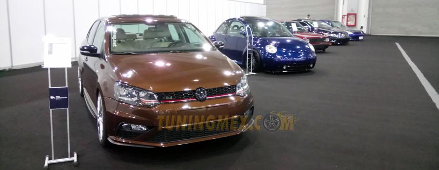 Photo of Abre sus puertas INA PAACE Automechanika México