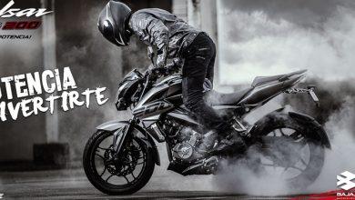 Photo of Somnolencia al manejar, ¿qué hacer si tienes sueño mientras manejas en moto?