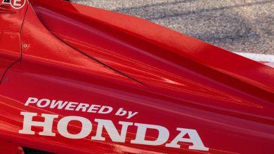 Photo of Honda suministrará unidades de potencia híbridas  INDYCAR de próxima generación