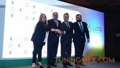 Photo of Unen fuerzas Quaker State y Shell para ser los número uno en México
