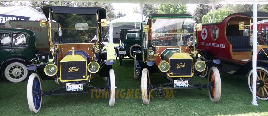 Photo of Ofrece Quálitas seguro de protección para autos clásicos y de colección
