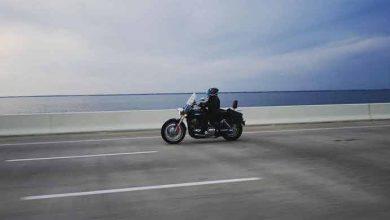 Photo of Las motos tienen la obligación de contar con un seguro de motocicletas