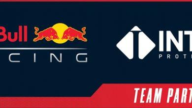 Photo of Nuevamente juntos: Interprotección y Red Bull Racing