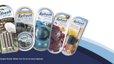 Photo of Refresh your carhace tus trayectos en momentos únicos