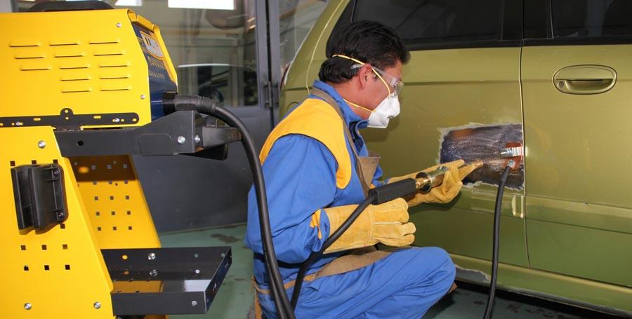 Photo of La incertidumbre económica fomentará el mejor mantenimiento y la post venta automotriz como una sólida opción de negocios