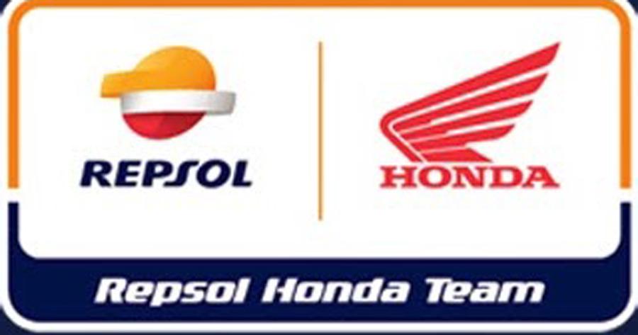 Photo of Firmó Honda Racing Corporation a Jorge Lorenzo para MotoGP