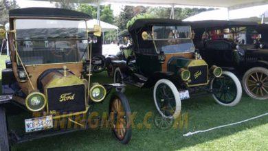 Photo of Diplomado de restauración de autos antiguos ahora en Guanajuato