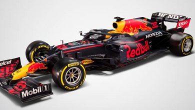 Photo of Rugen los motores con los nuevos equipos Honda de Fórmula 1 y Moto G