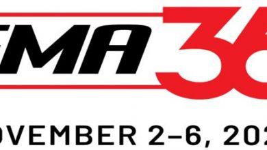 Photo of Garantice su inicio de sesión este viernes 30 de octubre al SEMA360