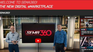 Photo of SEMA360 se abre para negocios