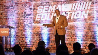Photo of SEMA Show Education prepara a las empresas de posventa para éxito de siguiente nivel