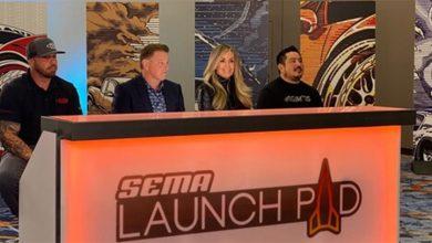 Photo of SEMA estrena nueva serie web para la competencia anual de plataforma de lanzamiento