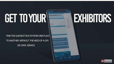 Photo of Aplicación SEMA Show actualizada para 2021: Descargar aquí