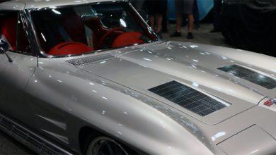 Photo of Anuncian los mejores productos nuevos de restauración de automóviles
