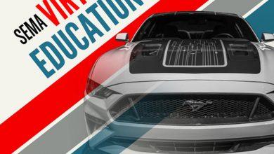 Photo of La investigación de mercado de SEMA predice el futuro de los vehículos eléctricos y los automóviles autónomos en el próximo seminario web
