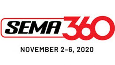 Photo of Registro de comprador ahora abierto para SEMA360