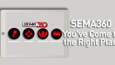 Photo of Creación de su itinerario SEMA360 personalizado