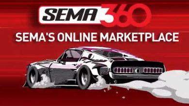 Photo of Comparando SEMA360 con el SEMA Show