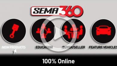 Photo of Qué verán los asistentes en SEMA360