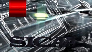 Photo of Dos casos en un Jetta  MK6 y soluciones