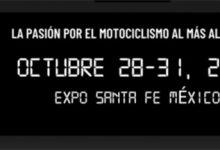 Photo of El Salón Internacional de la Motocicleta México se consolida como evento imprescindible para las marcas líderes