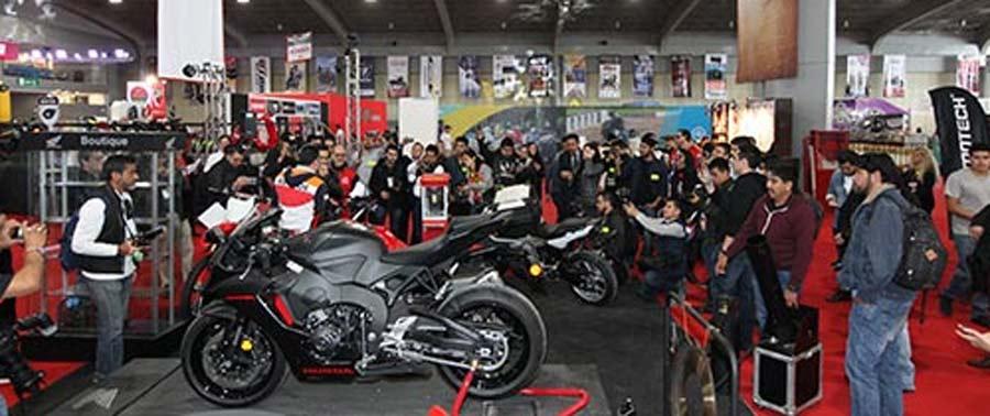 Photo of Inspiran motos nuevos modelos de negocios